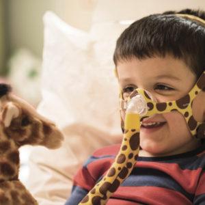 Pediatría y Neo Natales
